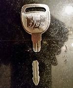 broken key_edited.jpg