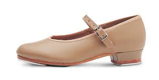 Tap shoe.jpeg