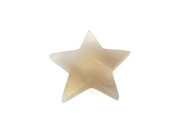 Agate Mini Star