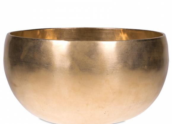 Singing Bowl - Nirmala 15cm