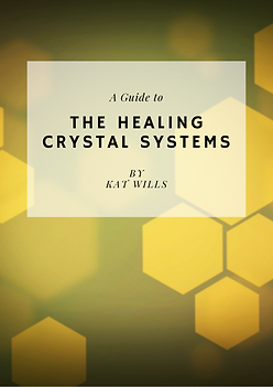 The Healing Crystal Systems.png