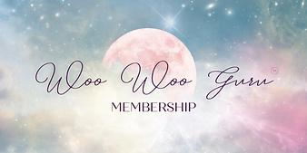 Website Logos - Woo Woo (1).png