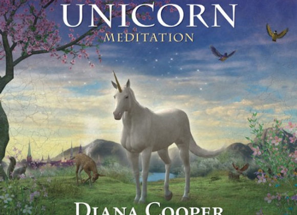 The Unicorn Meditation