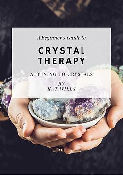 Attuning to Crystals.png