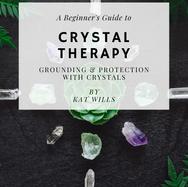 Books (Crystal Showcase eBooks)
