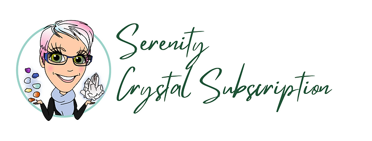 Serenity Crystal Showcase Banner.png
