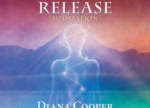 The Karma Release Meditation