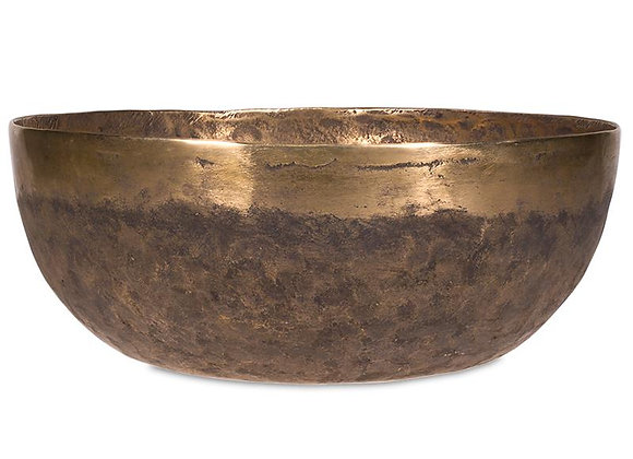 Singing Bowl - Chaken 13cm