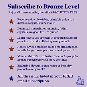 Subscribe to Bronze Level (1).png