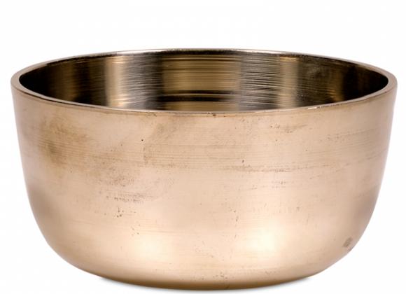 Singing Bowl - Zenkoan 10-11cm