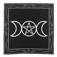 Altar Cloths
