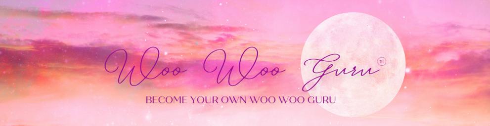 Shop of Woo - Website Banner (1).png