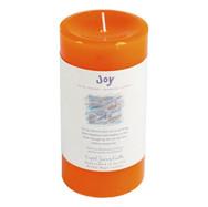 Pillar Candles (80hr)