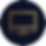 Desktop solution-10_3x.png
