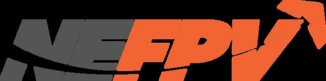 NEFPV_logo_NEW.png