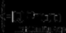 HQProp Logo.png