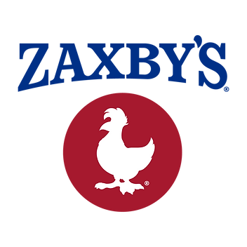 Zaxby's_Primary_RGB_full-color.png