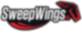 sweepwings-large-trans-vgs46.png