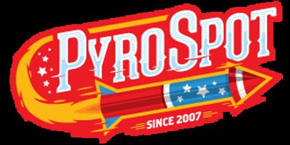 PyrospotLogo.png