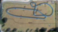 CFL FPV Fixed Wing Track 3.jpg