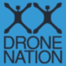 DroneNationLogo.png