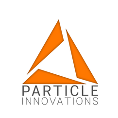 ParticleInnovations_Transparent.png