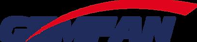 Gemfan(logo).png