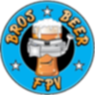 BBFPV Logo.png