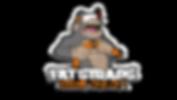 Fatstraps logo.png