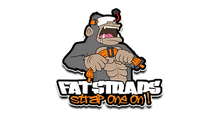 Fatstraps logo.png