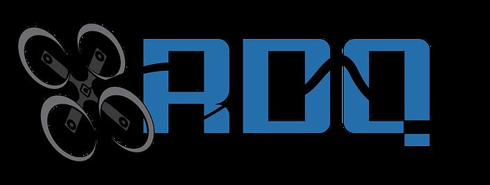 RDQ Logo.png