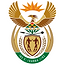 Coat_of_arms_of_South_Africa.png