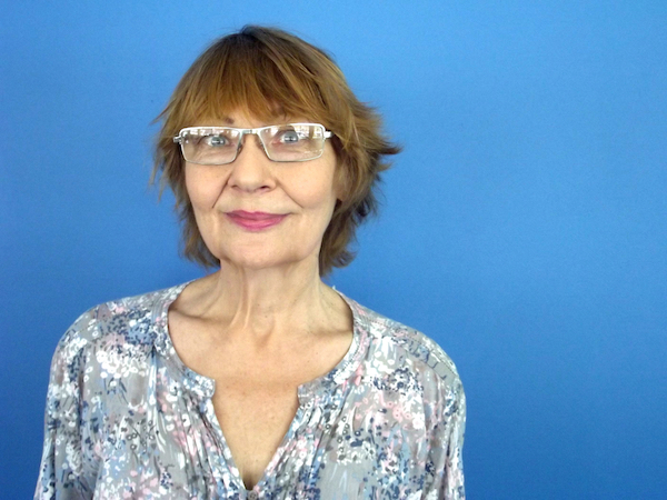 Anne Krebs