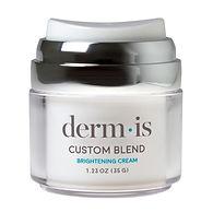 DERMIS brightening cream.jpg