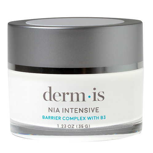 DERM·IS Nia Intensive