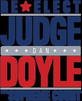 Doyle-LOGO.png