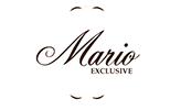 marioexclusive-logo-site.png