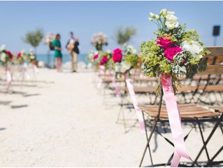 MBK Events Top Wedding Tip #7