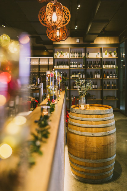 Bar 127 Mantra Midtown Christmas.jpg