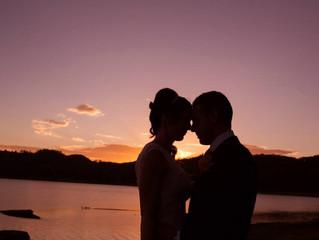 MBK Events Top Wedding Tip #2