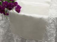 Satin / Organza Table Runners