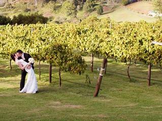 MBK Events Top Wedding Tip #1