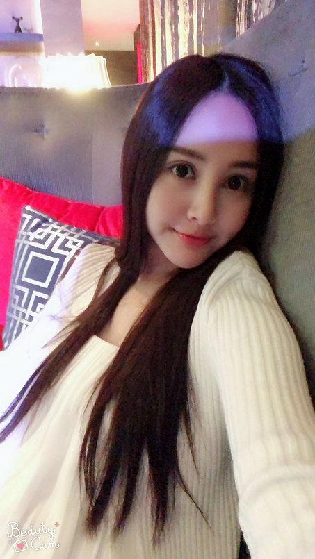 WeChat Image_20181128170425.jpg
