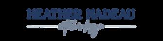 HNID_Logo1.png