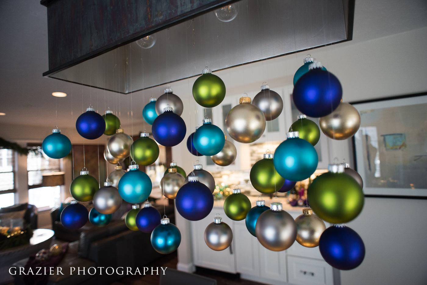 holiday decor, christmas decor