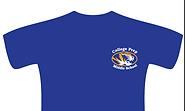 Tiger Pride Shirt Front.png