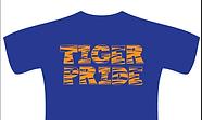 Tiger Pride Shirt Back.png