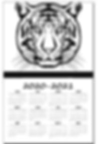 Tiger Calendar 2020-21.jpg