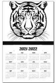 Tiger Calendar 2020-21_edited.jpg