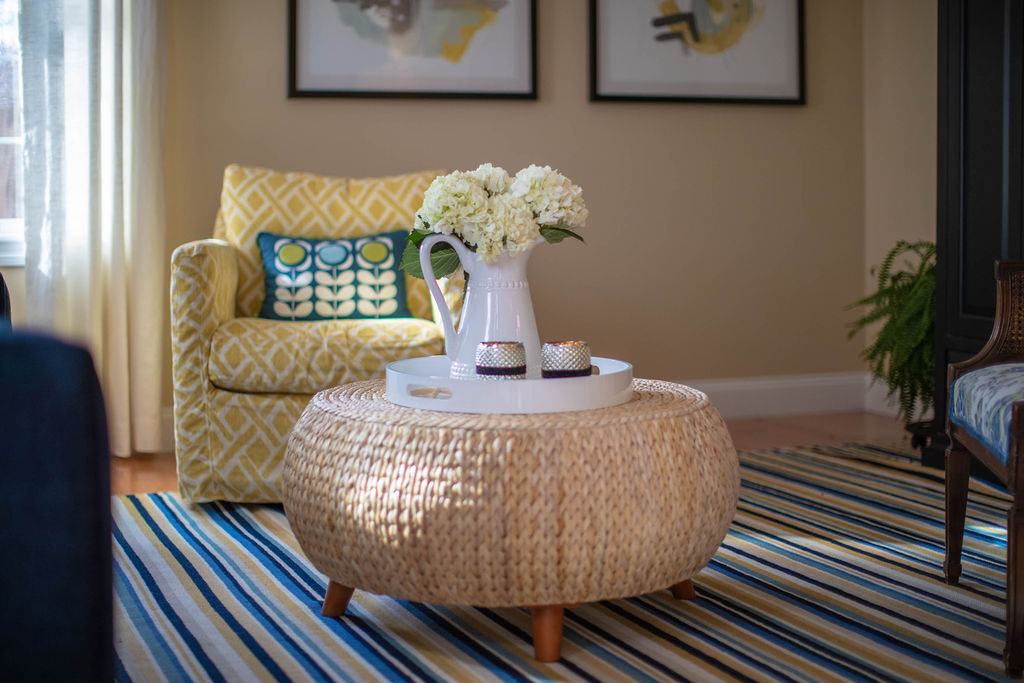 interior design accessories